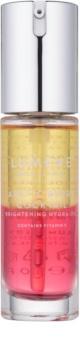 Lumene Valo [Light] rozjasňující a hydratační olej